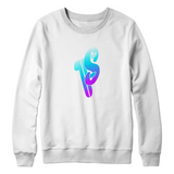 "Final Sorra ""FS Shaded"" Sweat Shirt (Multiple Colors)"