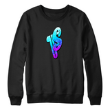 "Final Sorra ""FS Logo"" Sweatshirt (Multiple Colors)"