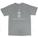 "SincerelyGracie ""I Sincerely Gracie"" T-Shirt (Multiple Colors)"