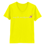 "SincerelyGracie ""Sassy like Sincerely Gracie"" Vneck (Multiple Colors)"