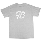Holly Live HB T Shirt