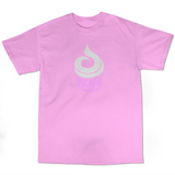 Jenn Cupcake T-Shirt (Multiple Colors)