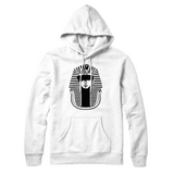OGK:  King Tut Hoodie ( Multipe Color Options )