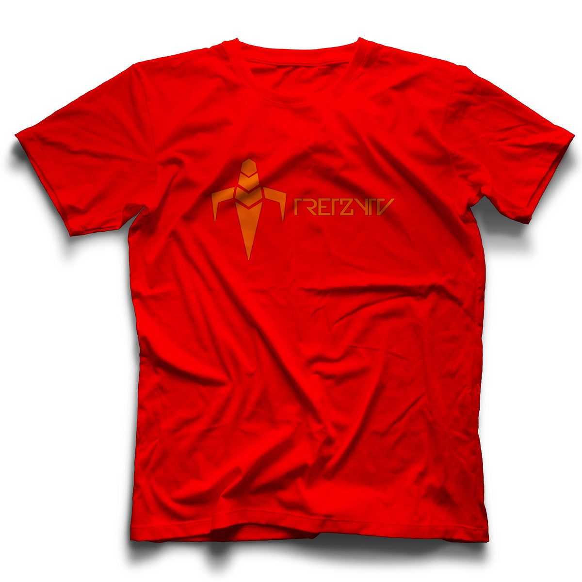 Simple Tretzy T shirt.