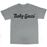 "It's Queentay ""Baby Gucci"" T-Shirt (Multiple Colors)"