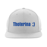 "It's Queentay ""Thoterina"" SnapBack (Multiple Colors)"