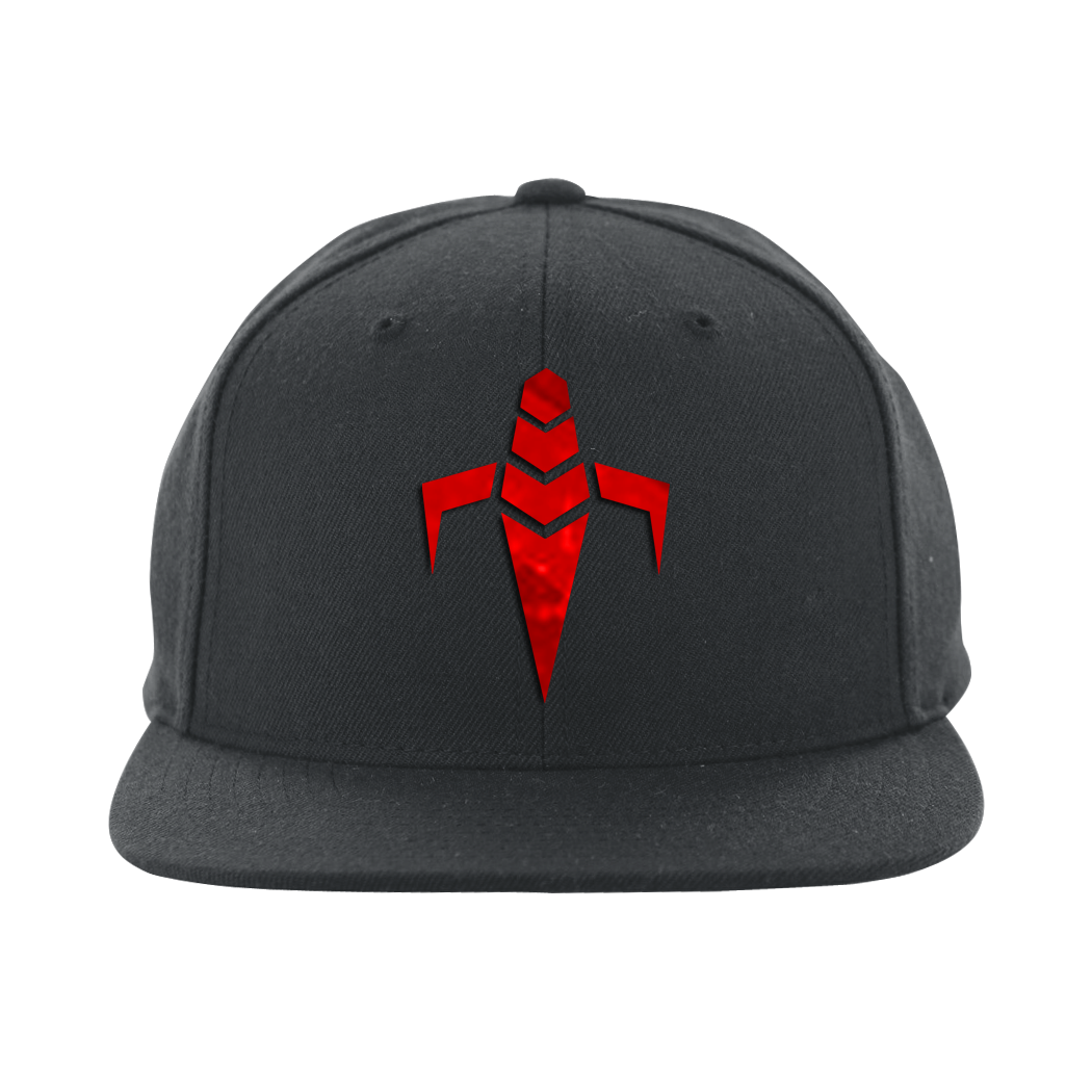 Tretzy TV: Simple Tretzy SnapBack Hat