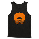 Tretzy Tv: Classic Tretzy Tank Top Shirt ( Multiple Colors )