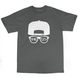Tretzy Tv: Classic Tretzy T Shirt ( Multiple Colors )
