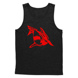 Tretzy Tv: Shark Tanks (Multiple Colors)