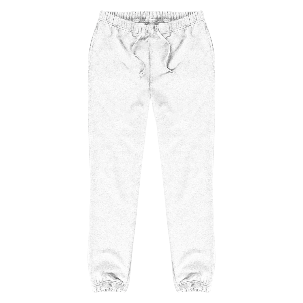 Custom Sweat Pants