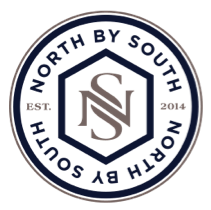 North by South Apparel