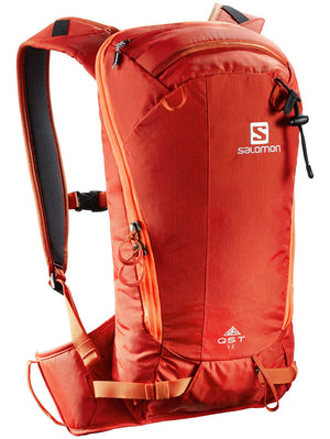Salomon QST 12 Backpack