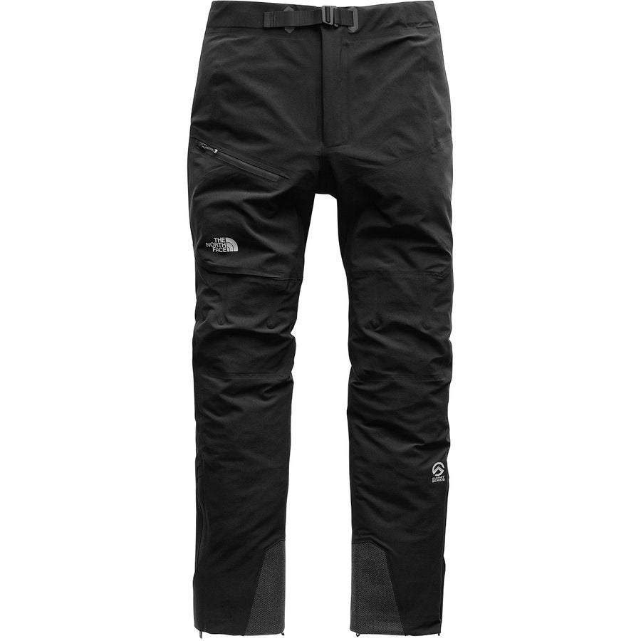 2bf9e1367 The North Face - M Summit L4 Proprius Softshell Pant