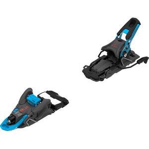 Salomon S/LAB Shift Binding