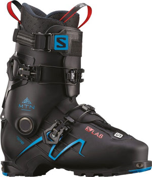 Salomon S/LAB MTN (2019)