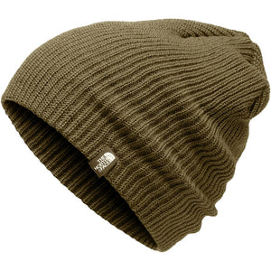 The North Face - FreeBeenie
