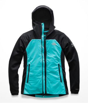 The North Face - W Smt L3 Vntrx Hybrd Hdie