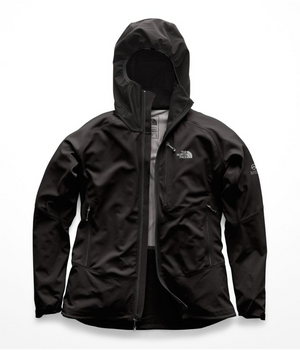 The North Face - W Summit L4 Soft Shell