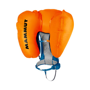 Mammut Light Protection Airbag 3.0