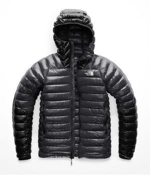 The North Face - M Summit L3 Down Hoody