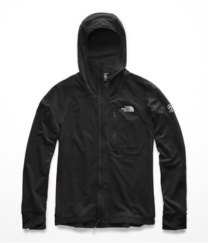 The North Face - M Summit L2 Proprius Grid Fleece Hoodie