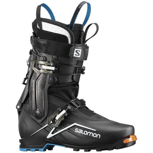 Salomon X-ALP Explore Boots