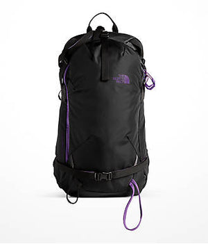 The North Face - Snomad 23 Pack