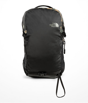 The North Face - SKIDDILYSCATSCOOT Pack