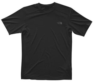 The North Face - M 24/7 Tech T
