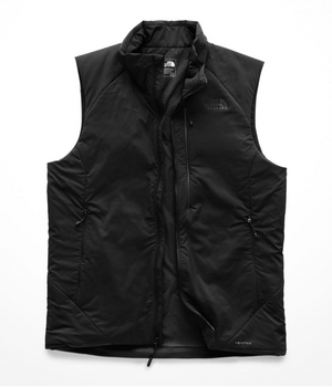 The North Face - M Ventrix Vest