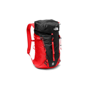 The North Face - Verto 18