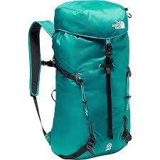 The North Face - Verto 27