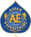 Aspen Expeditions Worldwide