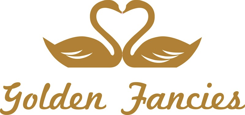 Golden Fancies