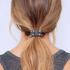 Melrose Hair Elastic
