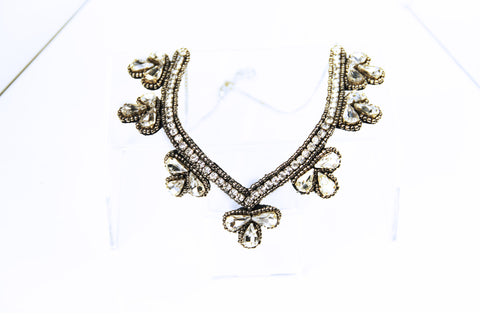 Sample Necklace 82