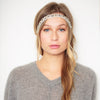 Worth Avenue Headband
