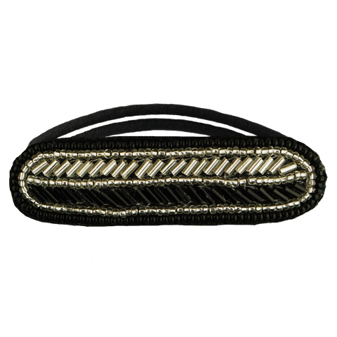 Alton Hair Elastic