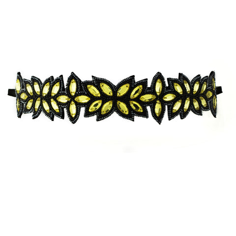 Champs-Elysees Headband