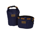 Pendleton Grand Canyon National Park Travel Pet Food Bag and Water Bowl
