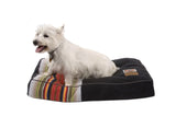 Pendleton Acadia National Park Pet Bed