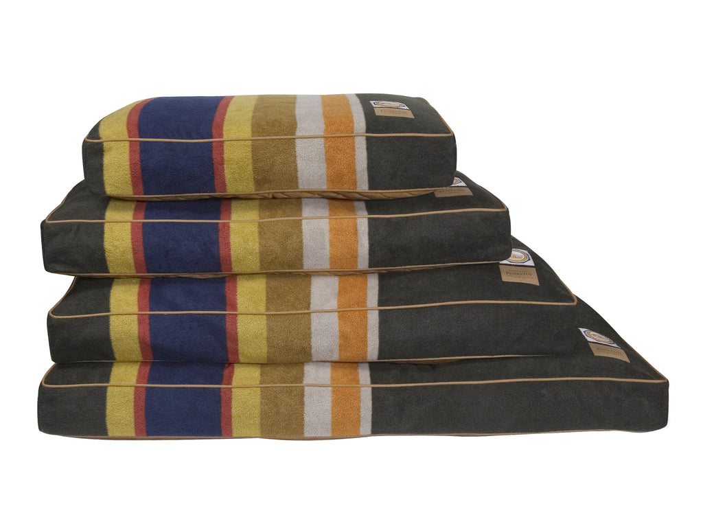 Pendleton Badlands National Park Pet Bed