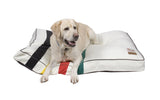 Pendleton Glacier National Park Pet Bed