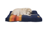 Pendleton Grand Canyon National Park Pet Bed