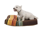 Pendleton Great Smoky Mountain National Park Pet Bed