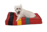 Pendleton Ranier National Park Pet Bed