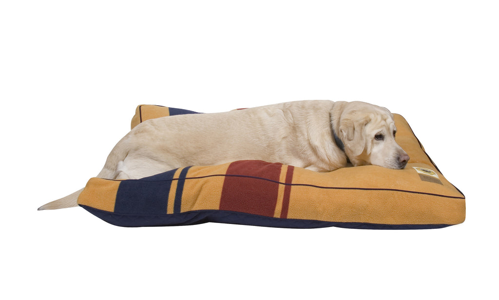 Pendleton Yellowstone National Park Pet Bed