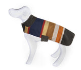 Pendleton Badlands National Park Dog Coat