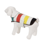 Pendleton Glacier National Park Dog Coat